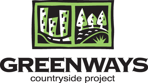 Greenways CONSERVATION WORK PARTY